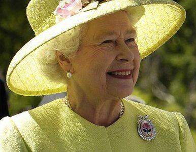 Elżbieta II odwołała wszystkie spotkania. Przez chorobę