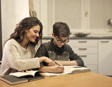 Edukacja domowa – kiedy rodzic staje się nauczycielem. Jaki ma wpływ na...