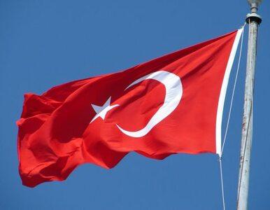 Kolejny atak w Turcji. Nie żyją policjanci i bojownicy