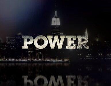 """Śmiertelny wypadek na planie serialu """"Power"""". Wstrzymano produkcję"""