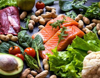 10 powodów, by przejść na dietę Sonoma. Spróbuj jej już dziś!