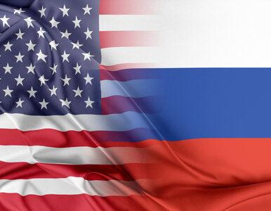 Nowy raport FBI. Oskarżono rosyjskie służby o ingerencję w wybory w USA