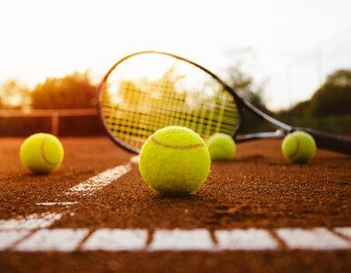 Australian Open: Agnieszka Radwańska przegrała z Sereną Williams