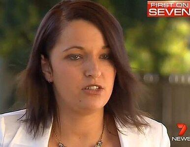 """Australia ma swoją Sarę Palin. """"Islam to państwo"""""""
