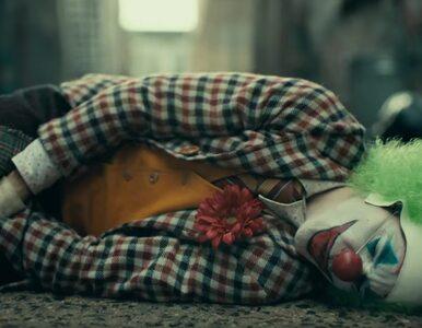 """O co chodzi w scenie z lodówką w filmie """"Joker""""? """"Nie mieliśmy pojęcia,..."""