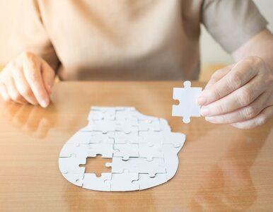 Naukowcy: Fałszywe wspomnienia? Można je łatwo tworzyć i wymazywać
