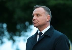 """Spore zmiany u Dudy. """"Doradzają Andrzejowi, by przytarł nos Kaczyńskiemu"""""""