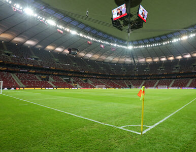 NA ŻYWO: Dnipro Dniepropietrowsk - Sevilla FC
