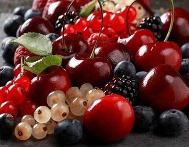 5 owoców obniżających cholesterol. Sprawdź, które warto jeść