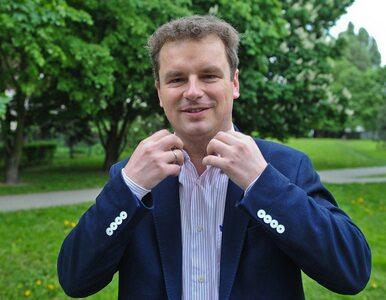 """Powraca temat JOW-ów. """"Kaczyński dopuszcza opcję mieszaną"""""""