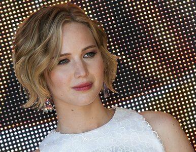 Z iCloud wyciekły nagie zdjęcia m.in. Jennifer Lawrence i Kate Upton