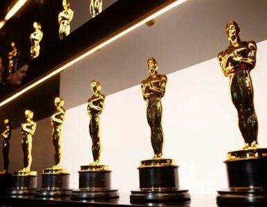 """Dwie polskie koprodukcje zawalczą o Oscara. """"W tym roku liczą się nie..."""