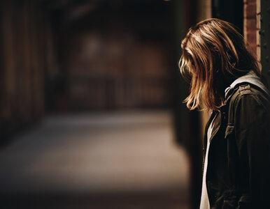 Te zaburzenia psychiczne sprzyjają rozwojowi alkoholizmu