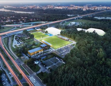 Warszawskie stadiony przejdą modernizację. Na pierwszy ogień Polonia i...