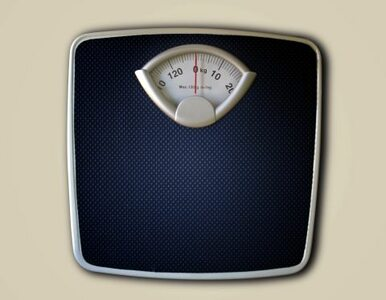 Jak walczyć z otyłością dzieci? Amerykanie mają pomysły