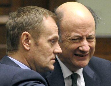 """Powtórka z Argentyny? """"Roczny deficyt wynosi 100 mld zł"""""""