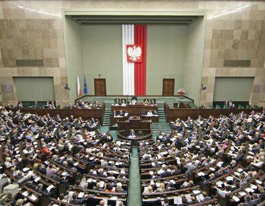 Zgromadzenie Narodowe i orędzie prezydenta. Opozycja rozważa bojkot