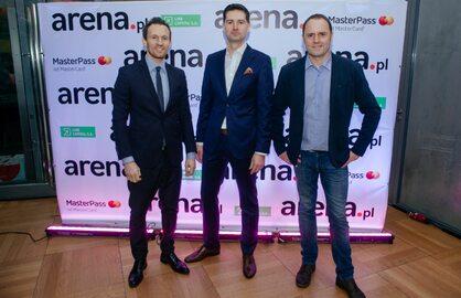 Arena.pl