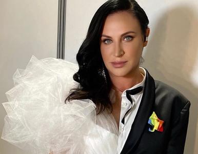 Kayah chce legalizacji związków osób tej samej płci. Zaapelowała o to w...