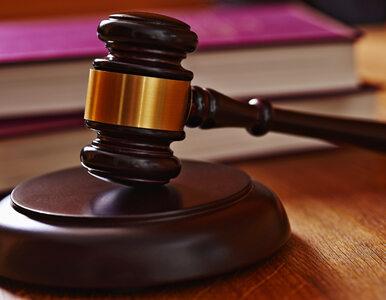 Amber Gold: Większość prokuratorów prawomocnie uniewinniona