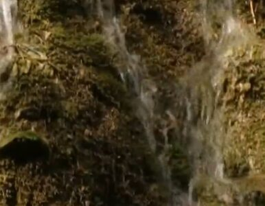 Oto najpiękniejszy wodospad na świecie