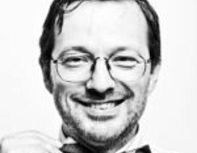 Jan Wróbel: Demokracja w Polsce triumfuje