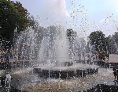 Co się kryje w wodzie z fontann, jakie choroby może powodować i czemu...