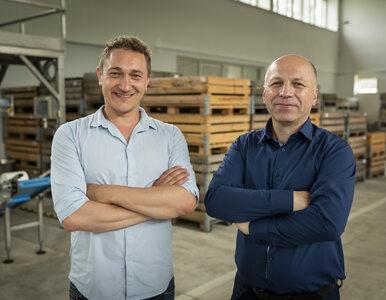Made in Poland rośnie w siłę