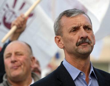 Strajk nauczycieli pokazał, że ZNP się sypie