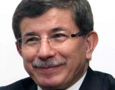 """Libijczycy uwolnili dziennikarzy """"New York Times`a"""""""