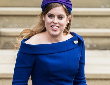 Szykuje się kolejny ślub w rodzinie królewskiej? Może dojść do skandalu