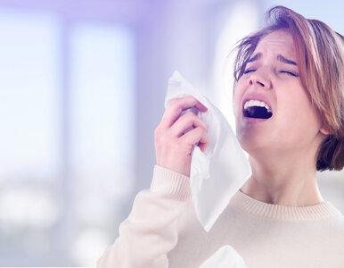 Czy przeziębienie może uchronić cię przed COVID-19?