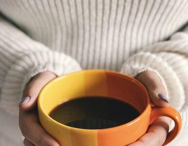 Kofeina może powodować zmęczenie i senność. W jakich przypadkach?