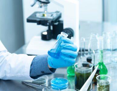 Polscy naukowcy badają chlorochinę w terapii COVID-19