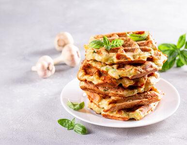 Odchudzasz się? Wypróbuj te przepisy na śniadania o niskiej zawartości...