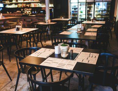 Co tarcza antykryzysowa oznacza dla gastronomii?