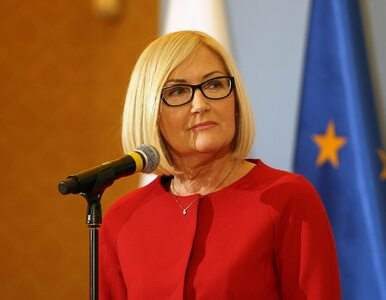 Szef niemieckiego MSZ wskazuje winnych za Holokaust. Kopcińska: Takie...