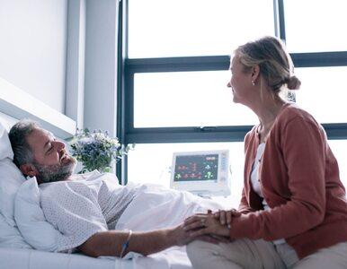 Ryzyko śmierci z powodu COVID-19 cztery razy większe dla osób z cukrzycą?