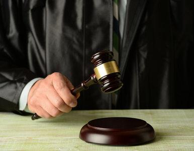 Sąd wykreśli 15-latków z rejestru pedofilów. Po interwencji Rzecznika...