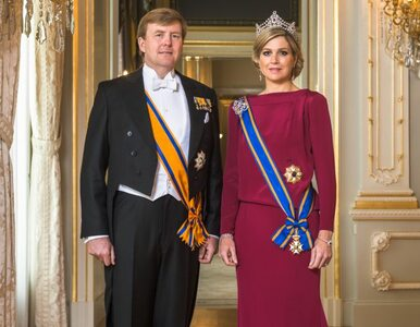 Pobicie dyplomaty w Moskwie. Posłowie chcą, by król odwołał wizytę w Rosji