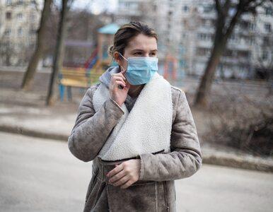 Ekspertka: Oddech przez nos chroni nas przed patogenami, uelastycznia płuca