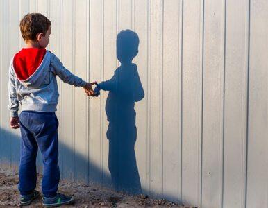 10 najczęstszych pytań o autyzm. Psychiatra: To nie jest wyrok