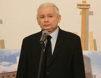 Petru: Mówienie o kompromisie to ściema ze strony Kaczyńskiego