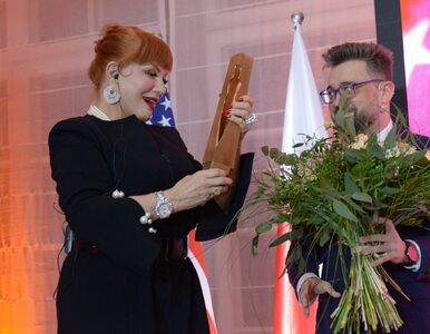 Georgette Mosbacher, US Ambassador to Poland named Person of the 2019...