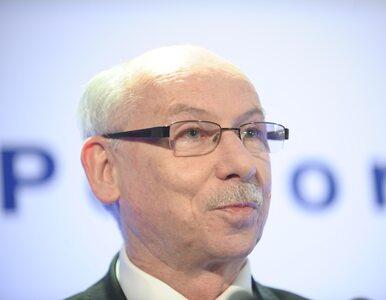 Lewandowski: Potrzebne są zmiany w ordynacji podatkowej i...