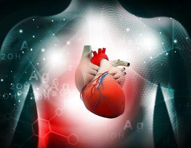Ablacja serca leczy zaburzenia rytmu. Na czym polega?