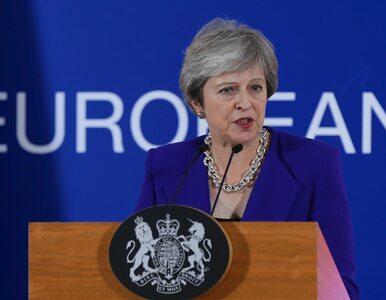 Jest projekt umowy ws. brexitu. Rozstrzygnięto wszystkie kwestie?