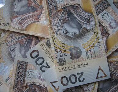 Bankowcy oskarżeni o oszustwa przy kredytach