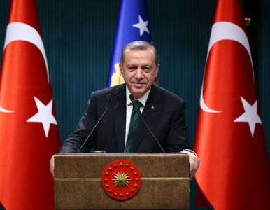 Zaostrza się konflikt Turcji z Holandią. Zawieszone stosunki dyplomatyczne