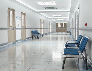 Belgia. Zmarła trzyletnia dziewczynka chora na COVID-19